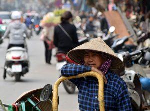 vietnam-woman